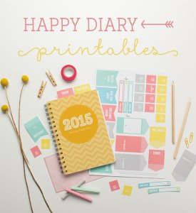 Diary_Printables_post_01